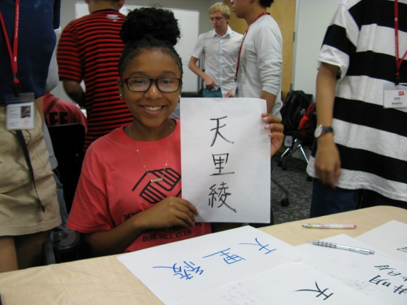 折り紙 鶴 意味 英語